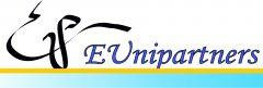 Euni Partners