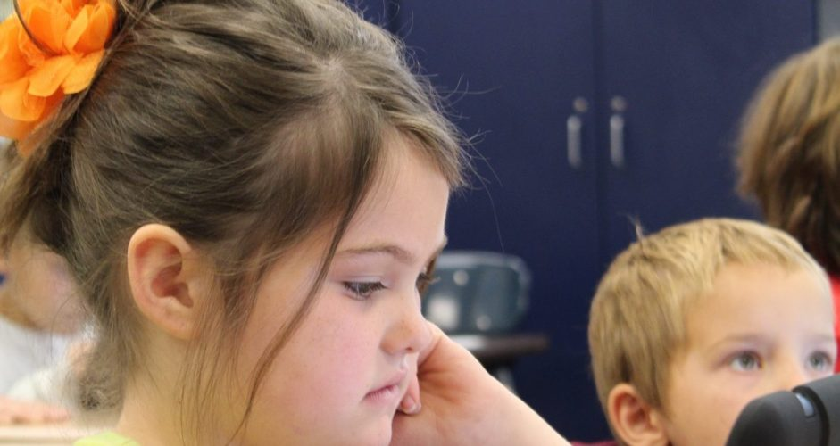 GoDIGITAL: Integrating mobile learning and upgrading teachers'digital need