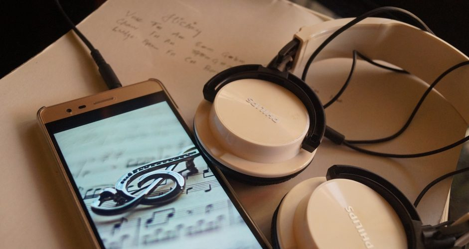 Using ICT in Music Education