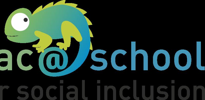 """Представяне на проект """"ААС@school for social inclusion"""" на Областен съвет за развитие – област Благоевград"""