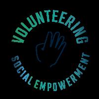 Volunteering 4 Social Empowerment
