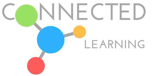 CONNECTEDLEARNING@YW