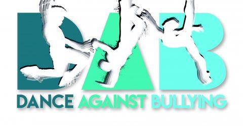 Dance Against Bullying