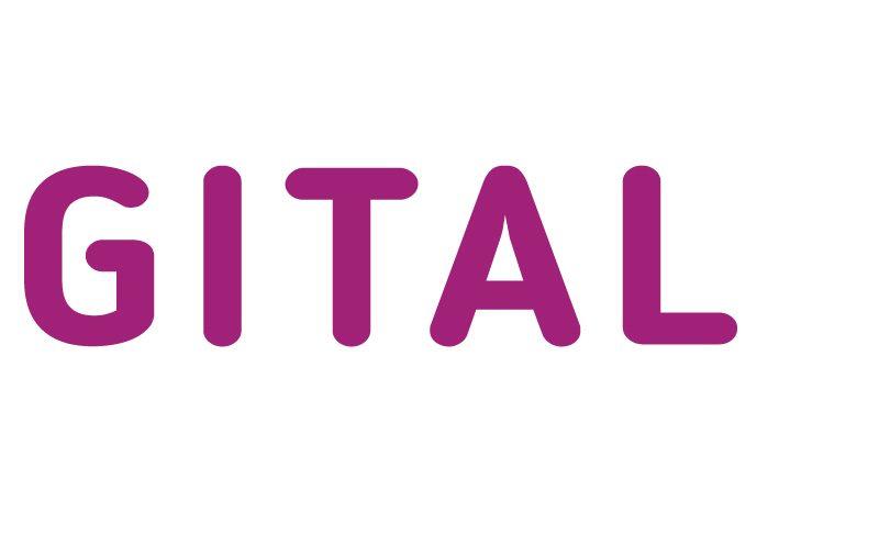 GoDIGITAL е-платформа