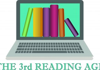 The Third Reading Age